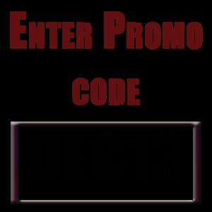 FREE Unlimited Hosting, December Promo Code