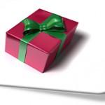 December Promotion 2013